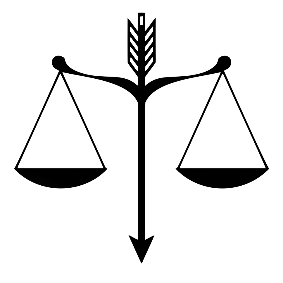 DBMR Avocats