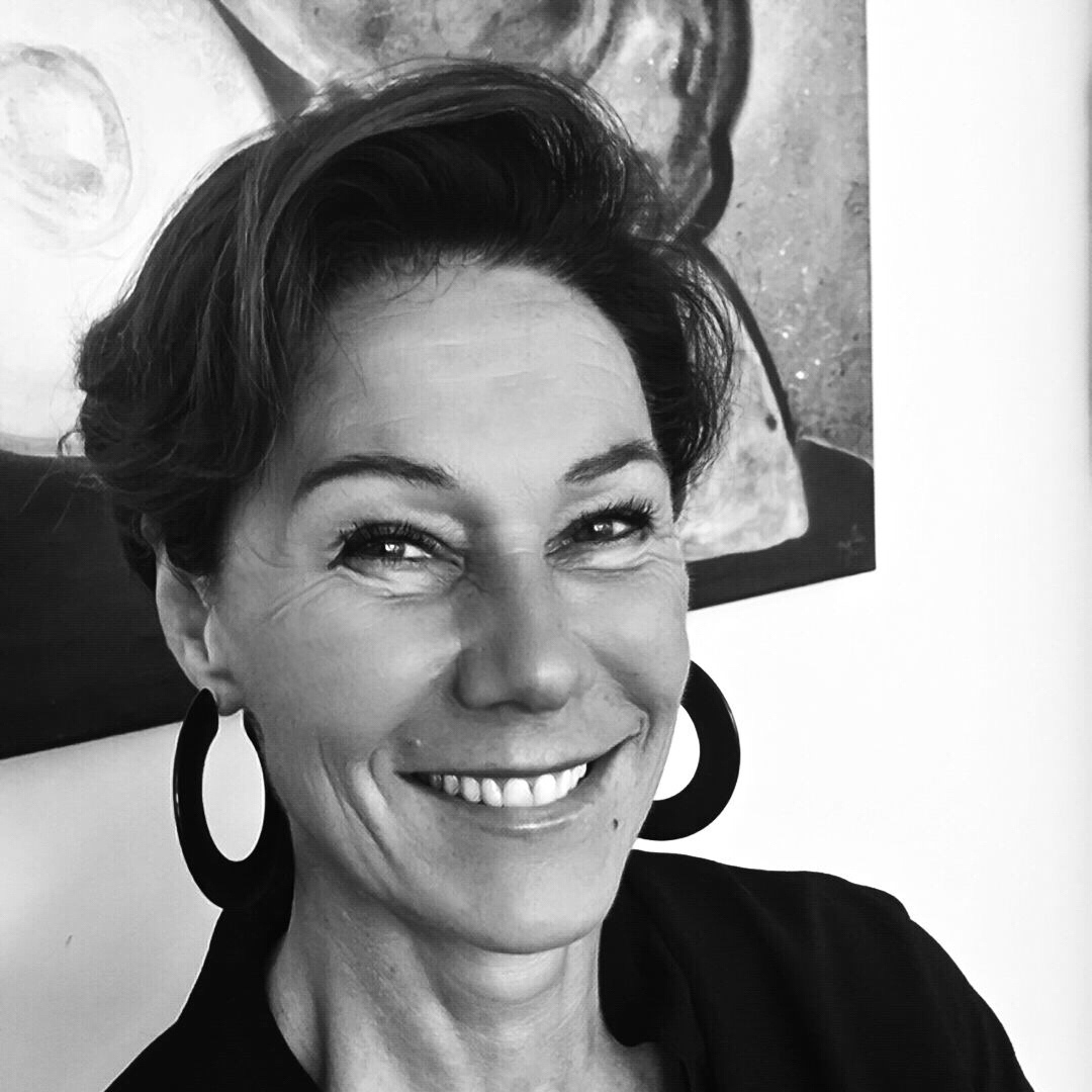 DBMR La Rochelle - Maitre Patricia Billerey Drageon